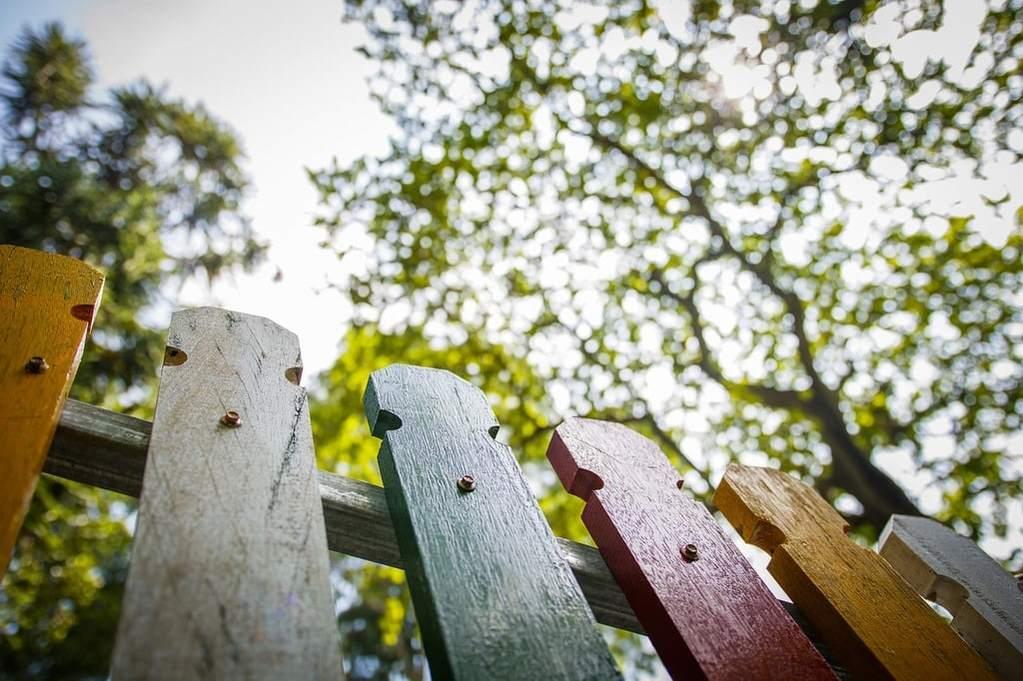 Portail et clôture : conseils pour faire le bon choix