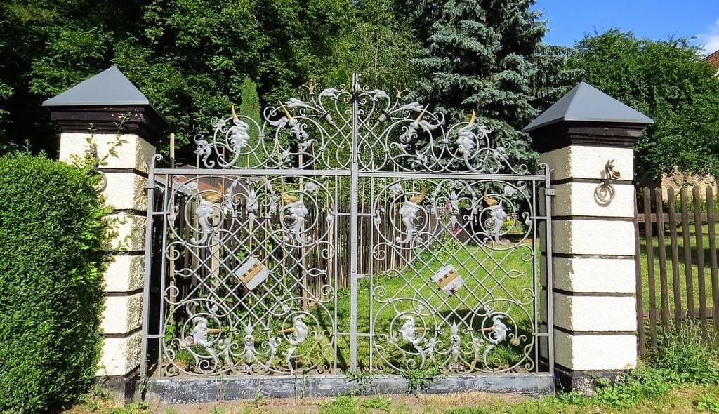 Quelle configuration pour son portail ?