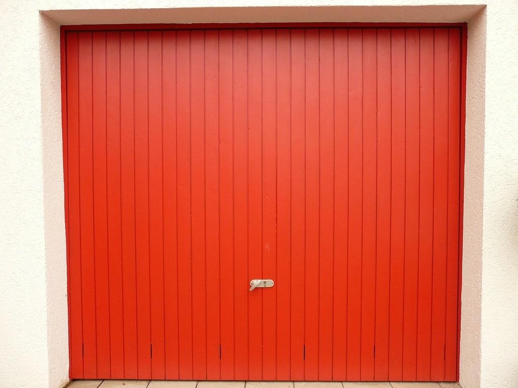 Comment optimiser un petit garage ?